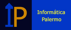 Informática Palermo